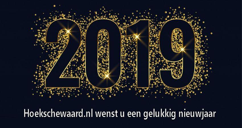3851bc3423e0cf Hoekschewaard.nl wenst u een gezond en gelukkig nieuwjaar
