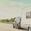 Caravan- en Campereparatie bij ABS Hoogvliet