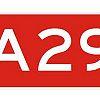 A29 afgesloten van vrijdag 31 augustus 22.00 uur tot maandag 3 september 05.00 uur