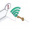 Gratis cybercrime training 'Digitaal Veilig' voor mkb-ondernemers in Oud-Beijerland en Korendijk