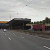 Heinenoordtunnel nachtafsluitingen 2018
