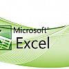 Zelf werken met Excel in een Workshop Excel