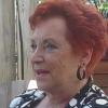Zoon bekent moord op Mona Baartmans