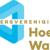 Economic Development Board Hoeksche Waard (EDB-HW) in de steigers
