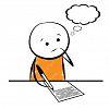 Ontdek Jouw Schrijverstalent