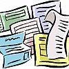 Moeilijke formulieren en wazige brieven