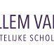 CSG Willem van Oranje zet deuren open voor basisschoolleerlingen