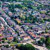 College kiest voor spreiding verkeersdruk in Numansdorp-zuid