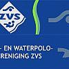Enorme medaille- en PR-oogst tijdens derde deel Nationale Competitie (NZC) te Schiedam