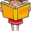 BoekStart: voorlezen & knutselen in Oud-Beijerland