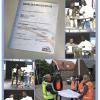 Eerste infratraject pilot Leerhuis Inburgering succesvol afgerond