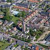 Intentie voor 120 nieuwe woningen in Klaaswaal