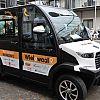 Wielewaal gaat van start in Puttershoek en Maasdam