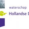 Waterschap zoekt 2 jonge waterambassadeurs!