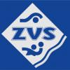 Zwem4daagse 's-Gravendeel