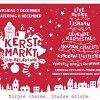 Kerstmarkt in Oud-Beijerland