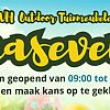 AVH Outdoor organiseert Paasevent