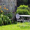 Zo onderhoud je de tuin
