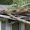 Stormschade: zo zit het met de verzekering