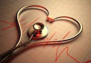 hartfalen en beroertes