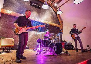 MOT WAT en jeugdorkest winnaars Cultuurprijs Hoeksche Waard