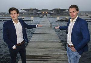 GO Jongerenavond: Nieuwe vrienden opdoen bij Werelds aan het Strand