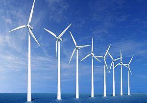 Windpark Spui mag er komen