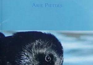 'Onder vaders vleugels' vierde boek over gevleugelde familie
