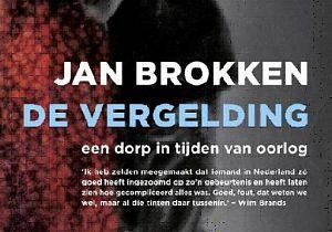 Lezing van Jan Brokken in Dorpskerk Westmaas