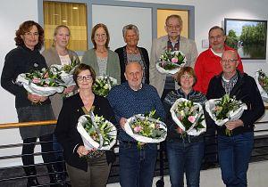 Oud-Beijerland: hartveilige gemeente met dekkend reanimatienetwerk