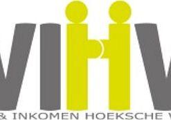 Werk & Inkomen Hoeksche Waard komt naar de mensen toe