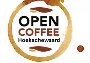 39e editie Open Coffee Hoeksche Waard