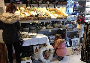 Rommelmarkt bij Hervormde Gemeente