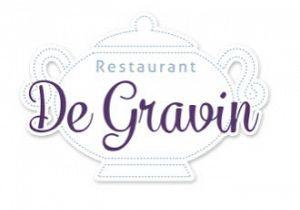 40e Open Coffee Hoeksche Waard bij 5-jarig jubilerende Restaurant De Gravin!