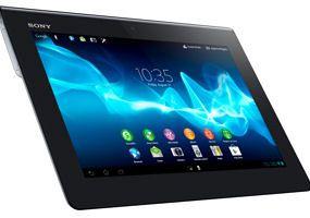 Stel al je vragen over tablets, smartphones en e-books