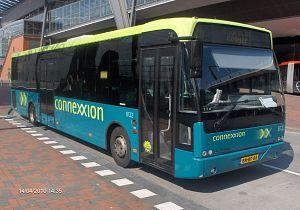 Openbaar vervoer staakt vanaf 25 juni minimaal 3 dagen
