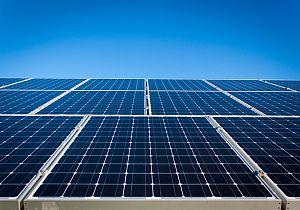 Nederland energieneutraal: wat kan ik zelf doen?