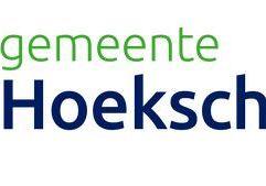 Een logo voor de nieuwe gemeente Hoeksche Waard