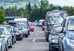 Autovakantie: zo voorbereid mogelijk op weg
