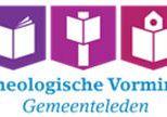 Cursus Theologische Vorming Gemeenteleden