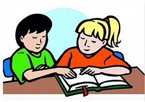 Gratis ouderworkshop van Studiekring: Help je zoon of dochter met huiswerk!