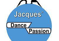 Dansen bij Jacques Dance Passion