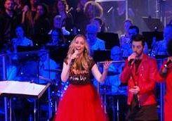 Crescendo in Concert presenteert 'Vrienden van Crescendo Live'