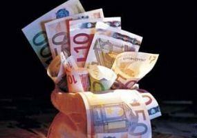 Oppositie wil OZB Hoeksche Waard op laagste niveau