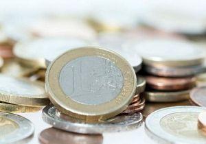VVD ontevreden over gemeentebegroting 2019