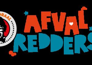 RAD HW B.V. steekt Afvalvrije Scholenproject in een nieuw jasje
