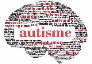 HW werkt! organiseert informatiebijeenkomsten over werken met autisme