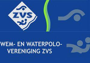Clubkampioenschap ZVS - De strijd om de kampioensbokaal 18 mei 2019