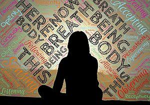Workshop 'Op adem komen' voor mantelzorgers