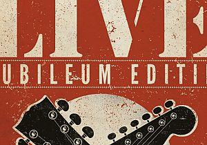 Heinenoord Live